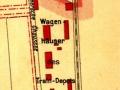 tabory_strzyza_1908