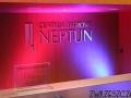 cb_neptun_02