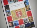 encyklopedia-gdanska-1