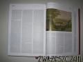 encyklopedia-gdanska-3