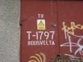 hallera-122-6