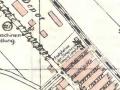 klub_zak_mapa_1914