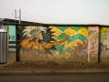 wrzeszcz_kilinskiego_murale_01