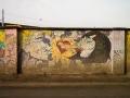 wrzeszcz_kilinskiego_murale_02