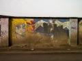 wrzeszcz_kilinskiego_murale_03