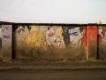 wrzeszcz_kilinskiego_murale_04