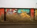 wrzeszcz_kilinskiego_murale_05