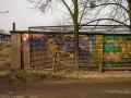 wrzeszcz_kilinskiego_murale_10