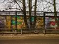 wrzeszcz_kilinskiego_murale_11