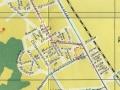 osiedle_wojska_polskiego_mapa_1959