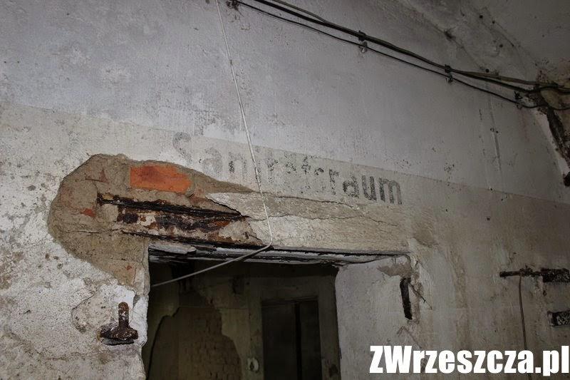 browar-wrzeszcz-piwnice-09