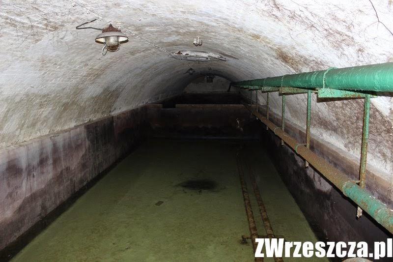 browar-wrzeszcz-piwnice-11