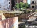 browar-wrzeszcz-piwnice-02