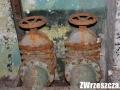 browar-wrzeszcz-piwnice-13