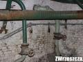 browar-wrzeszcz-piwnice-15