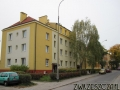 wrzeszcz_golebia_5