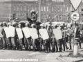 1_maja_1983_blokada