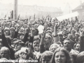 1_maja_1983_pochod_2