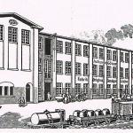 Fabryka likierów Julius von Götzen AG