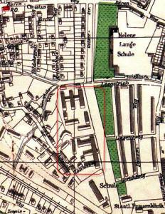 oboz_kriegsmarine_hallera_mapa_1944