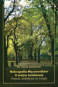 jazdzewski-nekropolia-okladka
