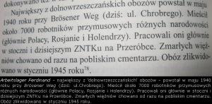 jazdzewski-nekropolia-plagiat