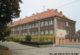 """Szkoła Podstawowa nr 17 (""""Hetmanka"""")"""