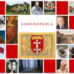 Ruszyła 'Gedanopedia'