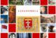 Nowe wrzeszczańskie hasła w 'Gedanopedii'