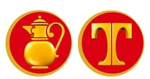 kaisers_logo_dzis