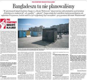 bangladeszu_gazeta_wyborcza_2013_06_01