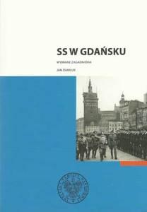 daniluk_ss_w_gdansku
