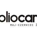 """""""Miasto w sieci"""" w ramach BiblioCampu 2013 – przypomnienie"""