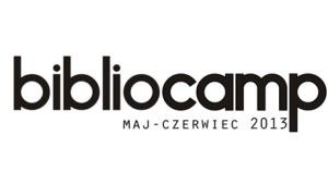 bibliocamp_2013_logo