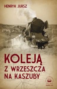 koleja_z_wrzeszcza_na_naszuby