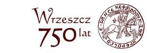 wrzeszcz_750_lat_logo