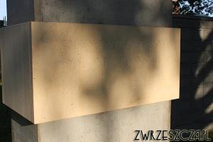 cmentarz-zaspa-kolumbarium-2