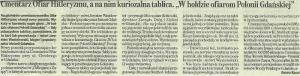 gw20140517-kolumbarium-zaspa-2