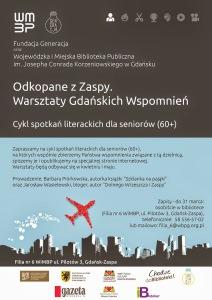 odkopane_z_zaspy_plakat
