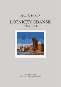 bakun_lotniczy_gdansk