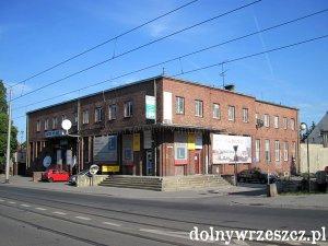 poczta_mickiewicza_2012