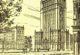Rublowiec, czyli zaniechany wieżowiec GDM-u