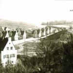 Wrzeszczańskie Beverly Hills czyli osiedle Przy Królewskim Wzgórzu