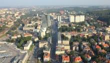 932454-Biurowiec-Neptun-bedzie-najwyzszym-budynkiem-w-Gdansku-i-szostym-wysokosciowcem-we-Wrzeszczu[1]