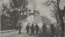 hotel_hohenzollern_1945_r._m[1]