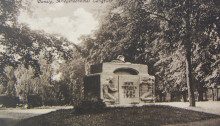 langfuhr_uphagen_park_kriegerdenkmal