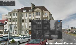wrzeszcz_kronika_45_kolaz
