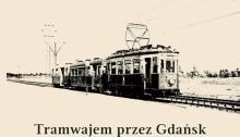 tramwajem_przez_gdansk_okladka
