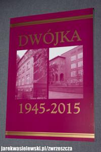 wrzeszcz_dwojka_publikacja