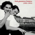 "Na marginesie ""KS Gedanii"" Janusza Trupindy uwag kilka"